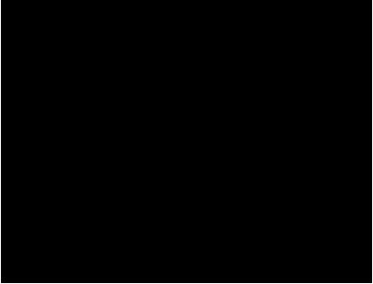 WENET