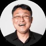 伊沢 剛先生